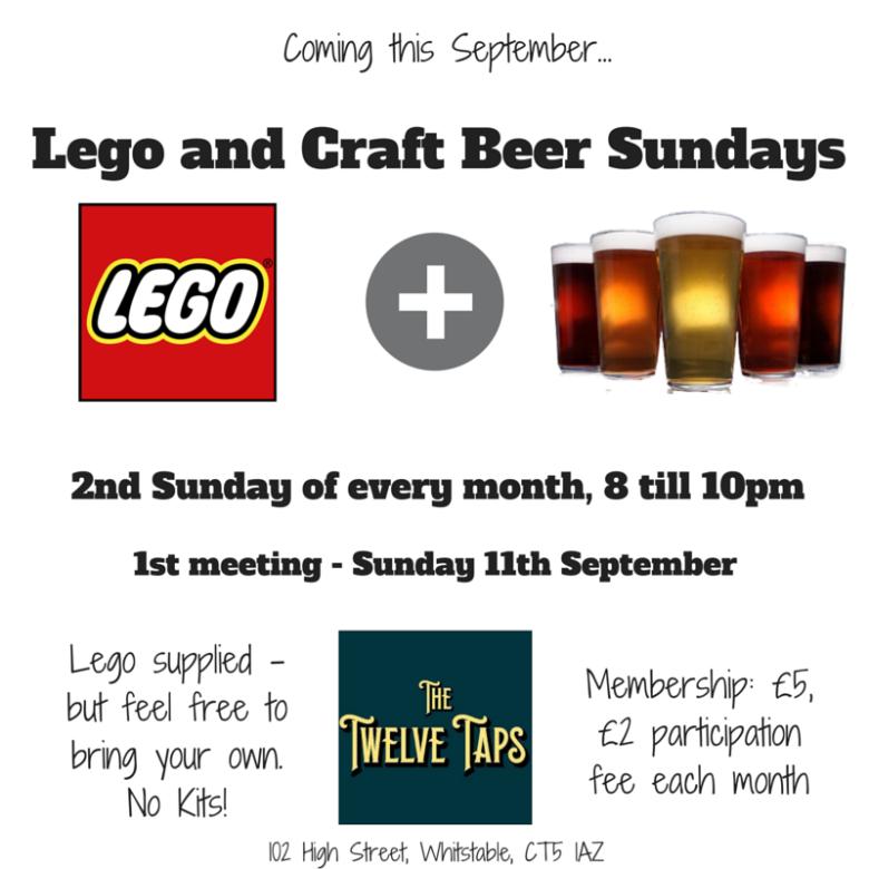 craft-beer-lego