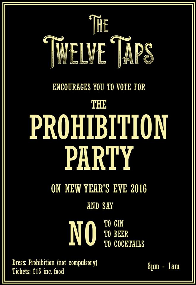 prohibition-poster-black