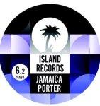 Jamaica Porter