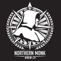 northern m logo