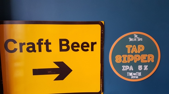 this way sipper